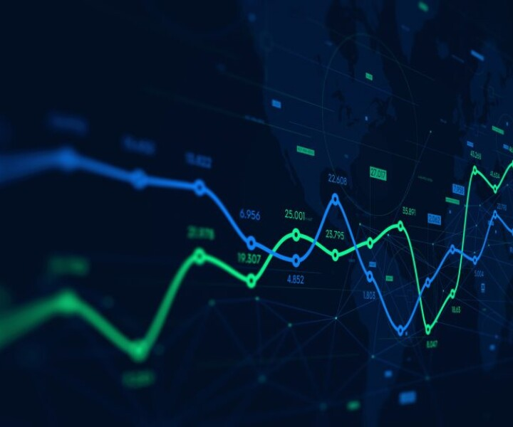 Discover how data analytics is transforming finance in Latin America. Learn how data-driven Kueski is advancing financial inclusion through technology.