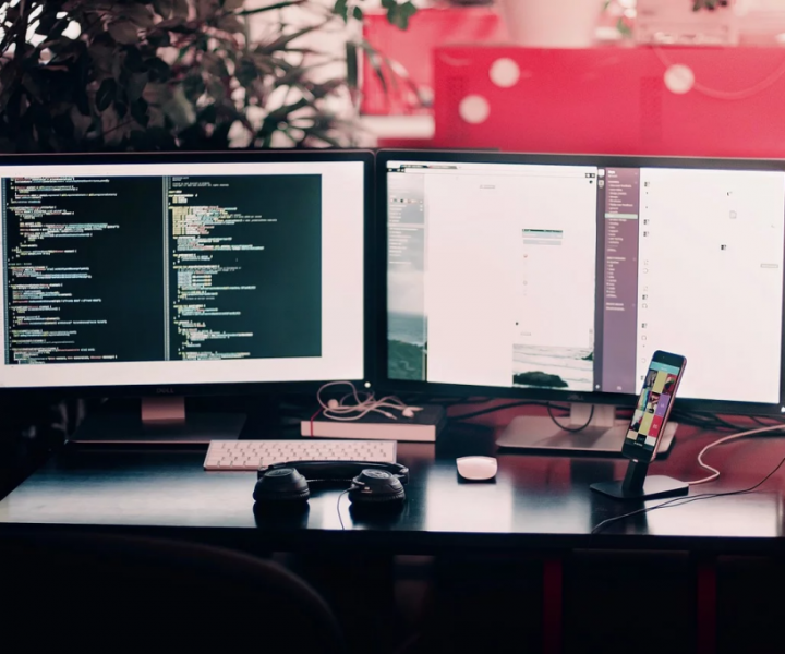Entrevistamos a Saul Urias, iOS Developer en Bitso, exchange de criptomonedas líder en Latinoamérica. Descubre el sector FinTech en México desde adentro.
